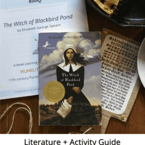 Guide-Hornbook-Book Image
