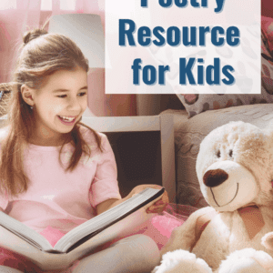 Homeschool Help Tips