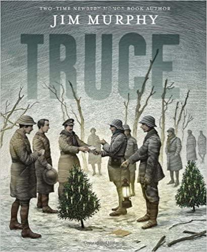 Truce