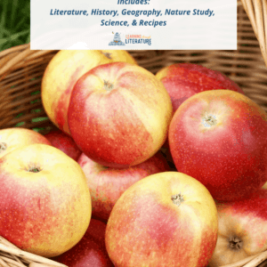 Johnny Appleseed Guide
