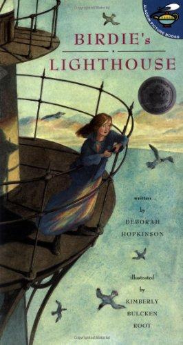 Birdie's Lighthouse