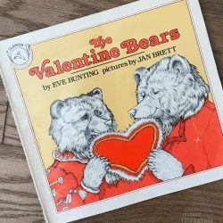 The Best Valentines Day Read-Alouds